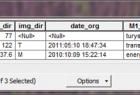 alta-pm-desktop-4