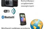 aparat-komunikacja