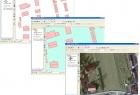Etapy budowania bazy GIS