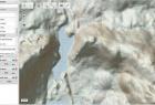 809_2012-05-13-10-44-32