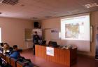 Toruń (UMK) - prezentacja