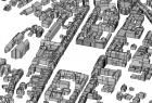 43_automatyczna_wektoryzacja_budynkow