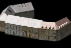 zory_04_budynek_tekstury