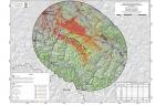 planowanie_przestrzenne_analizy_lok_mapa_widocznosci