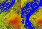 zarz_kryz_okreslenie_obszarow_zalewowych_oraz_modelowanie_hydrologiczne_plus10_plus15