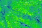620_3-mapa-satelitarna-w-kompozycji-termalnej-landsat-5-tm