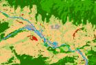 mapa_zmian_l