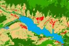 mapa_zmian_re