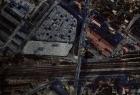 bochnia_dworzec