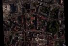 rzeszow_miasto