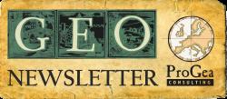 logo_geotrener_newsletter