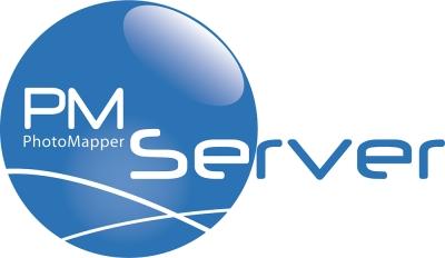 pm_server_w400