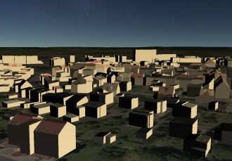 miasto_3D_small