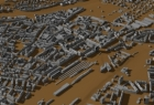 LOD_2_building_models_1170_500