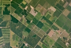 Planet_AG_Argentine-fields-full_