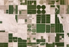 Planet_AG_Pinal-County-Irrigation-full.8.16.14