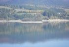 Zbiornik Czorsztyn-Niedzica