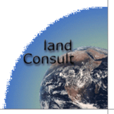 logo_landconsult