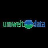 umweltdata300x300