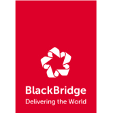 blackbridge-logo_small