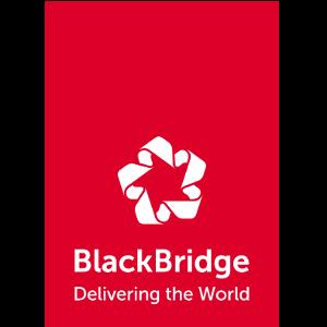 blackbridge-logo_small