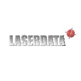 LASERDATA_partner