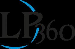 LP360LogoColor