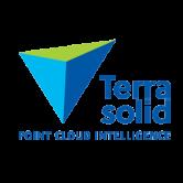 terra2015_300x300