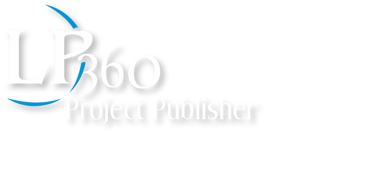 LP360ProjectPublisher_white