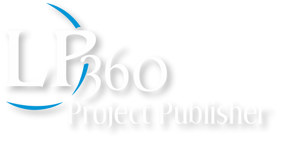 LP360ProjectPublisher_white_2