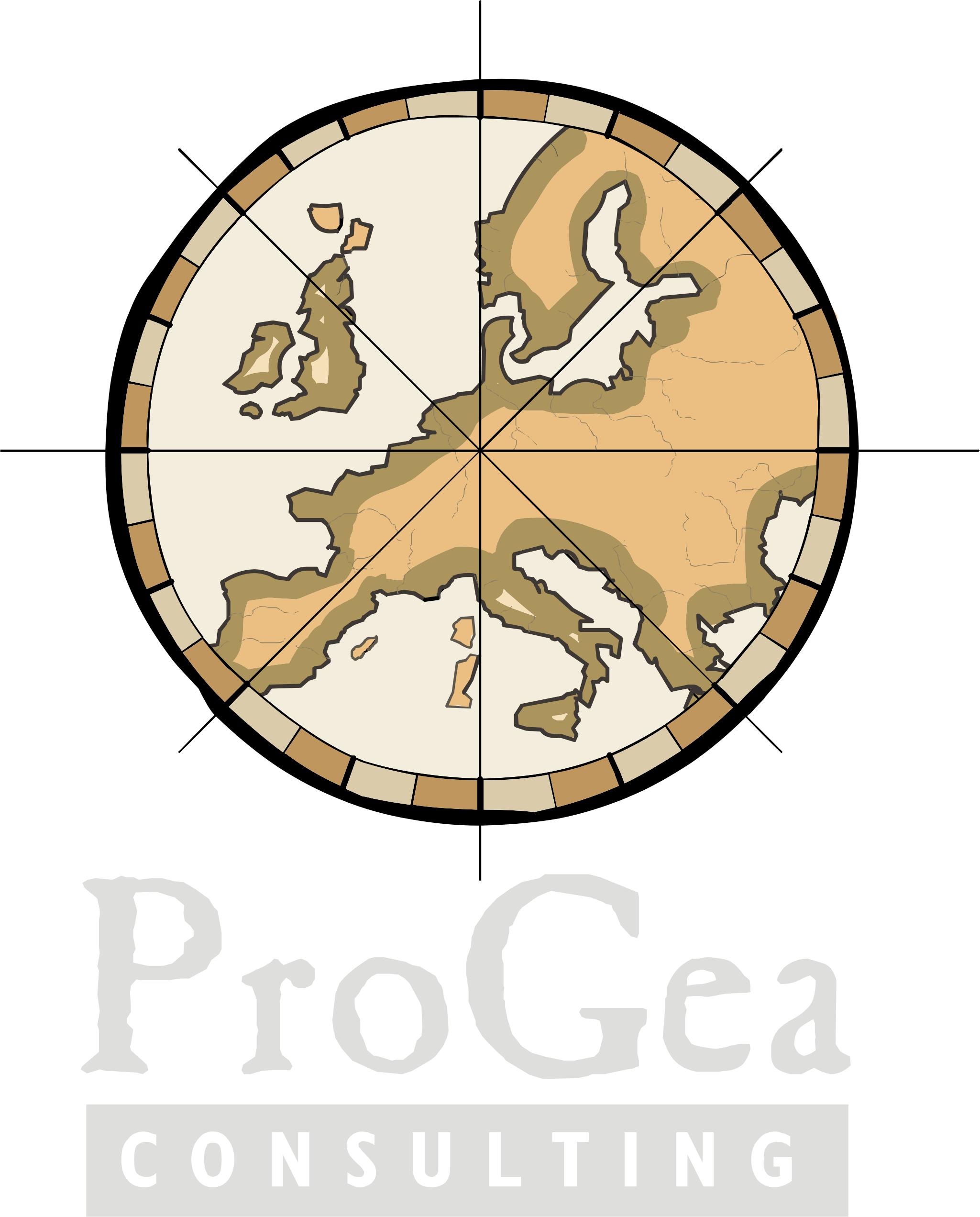 logo_progea_white.