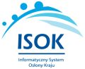 logo_isok_male