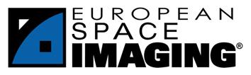 EUSI_Logo_6cmx1-8cm_150dpi
