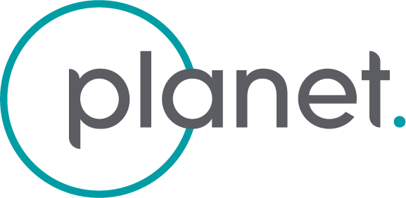 Planet_logo_RGB