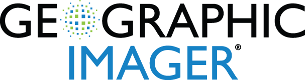 Geographic Imager logo