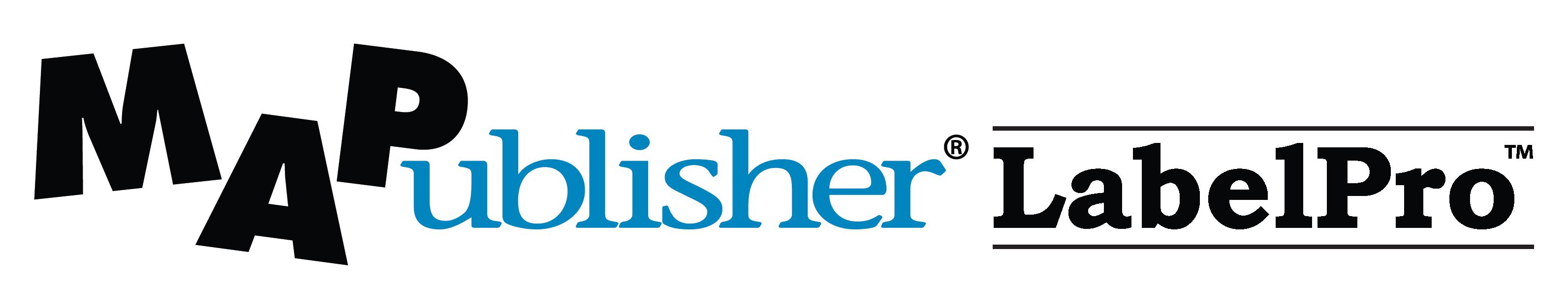 LabelPro logo