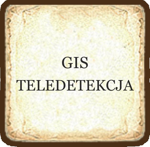 gis_teledetekcja