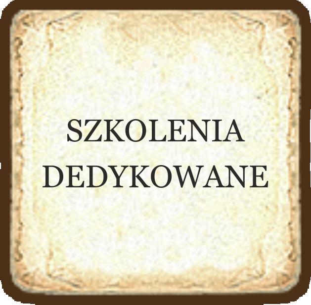 szkolenia_dedykowane