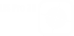 LIS_pro_3d_white