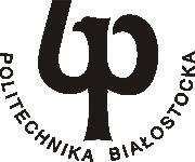 PB_male_logo