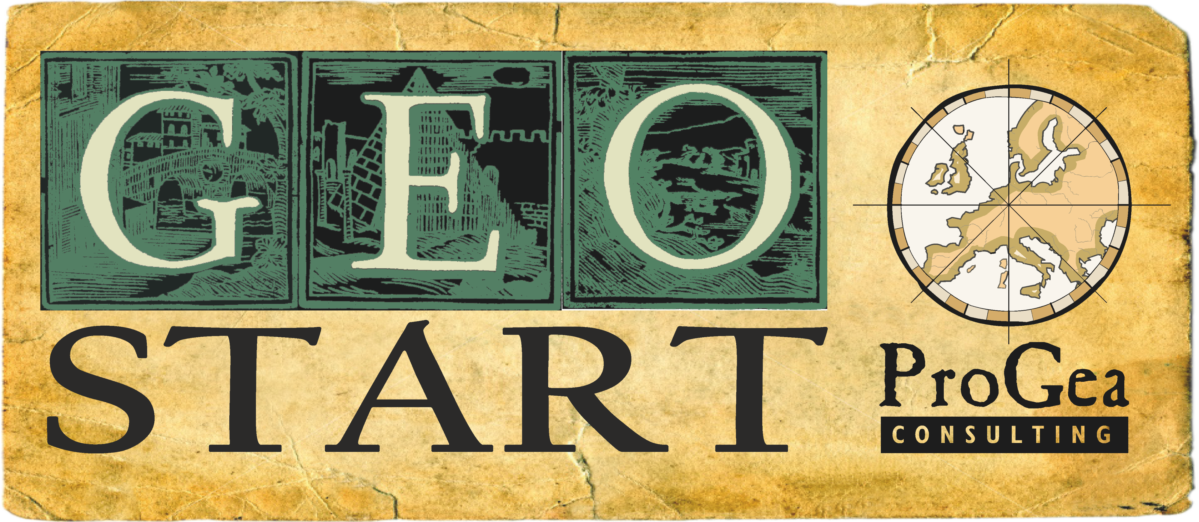 logo_geostart