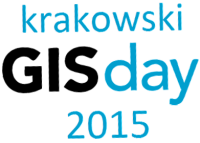 gisday_krk