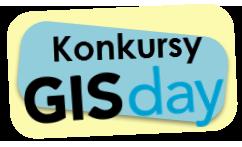 konkursy_news