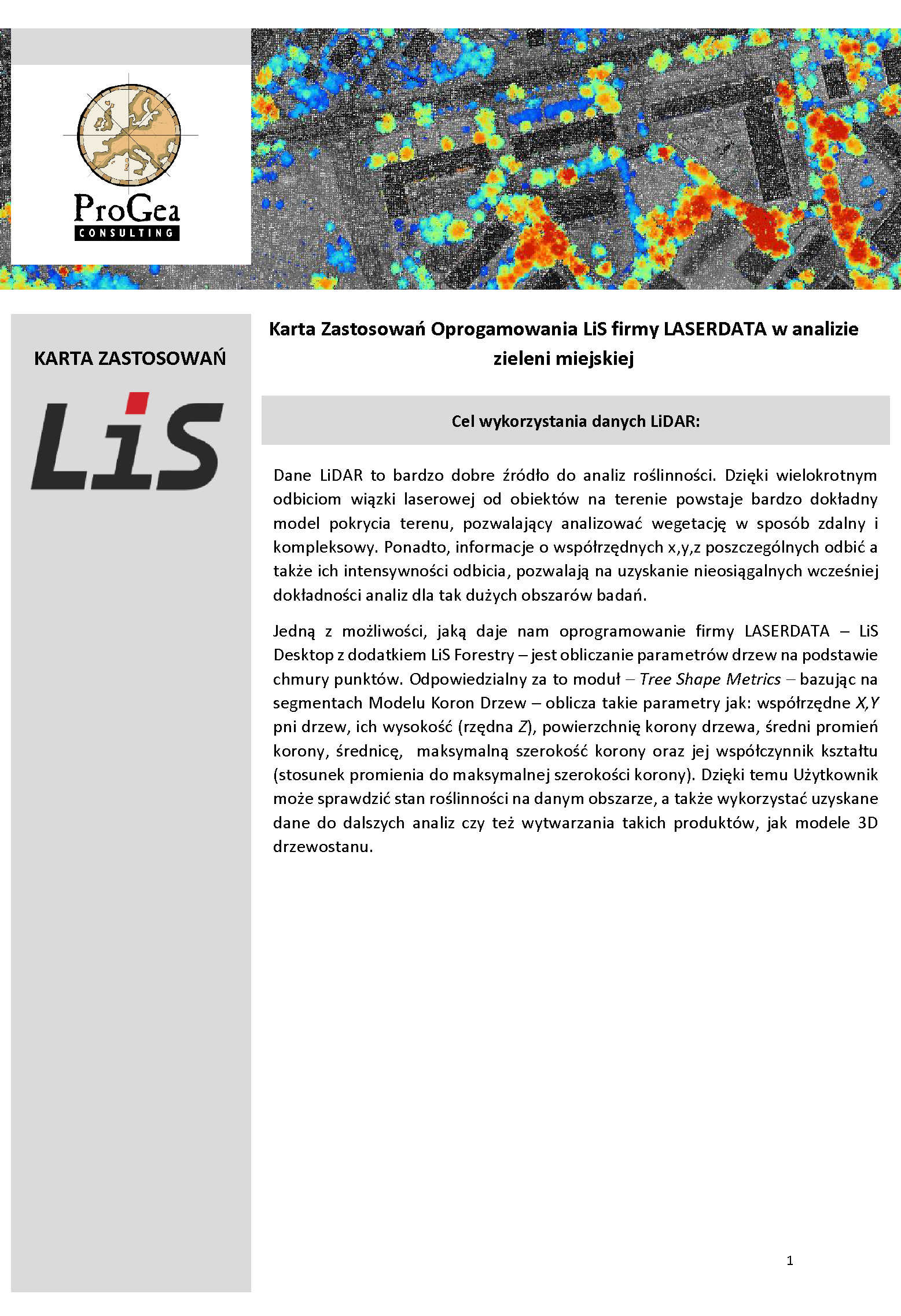 LiS - Analiza zieleni miejskiej_t