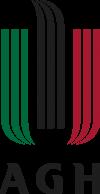 logo_agh-e1347524987413