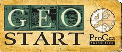 logo_geostart_małe