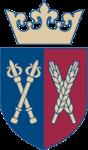 logo_ur_krakow