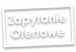zap_ofert