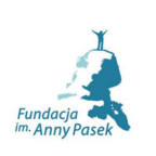 _Fundacja Anny Pasek