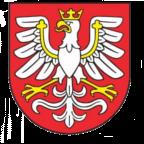 Urząd Marszałkowski Województwa Małopolskiego2